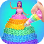 Icing On The Dress 1.1.4