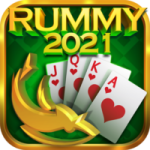 Indian Rummy Comfun-13 Cards Rummy Game Online 6.6.20210421