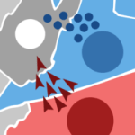 State.io – Conquer the World in the Strategy Game 0.5.1