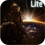 The Sun Evaluation Post-apocalypse action shooter 2.4.4