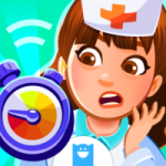 My Hospital Doctor Game 1.22