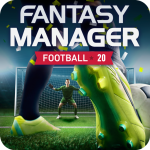 PRO Soccer Cup 2020 Manager 8.70.021
