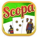 Scopa – Italian Card Game 2.2.6
