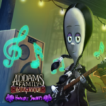 Addams Family Mystery Mansion – The Horror House 0.3.7