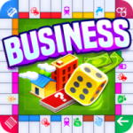 Business Game 3.0