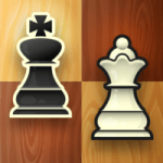 Chess – Strategy Board Game Chess Time Puzzles 1.0.11