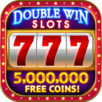 Double Win Vegas – FREE Slots and Casino 3.31.00