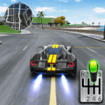 Drive for Speed Simulator 1.23.0
