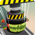 Super Factory-Tycoon Game 2.3.7