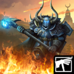 Warhammer Chaos Conquest – Total Domination MMO 2.20.66