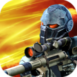 World of Snipers sniper shooter 3D PVP arena 0.152
