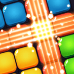 Block Puzzle Lucky Game 1.1.5