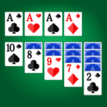 Classic Solitaire Card Games 2.9