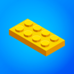 Construction Set – Satisfying Constructor Game 1.3.1