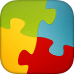 Jigsaw Puzzles HD – play best free puzzle games 7.9