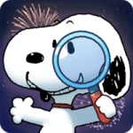 Snoopy Spot the Difference 1.0.56