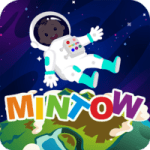 MINTOW Kids Educational Games and Lessons 0.7