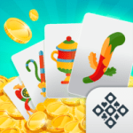 Scopa Online Free Card Game Varies with device