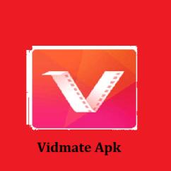 Cómo descargar Vidmate Apk para Android