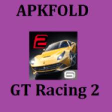 GT Racing 2 Dirilis Secara Resmi untuk Android