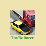 Download Traffic Racer Mod Apk 3.3 [Unlimited money]