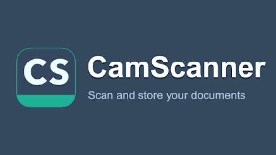 Esta imagem tem um atributo alt vazio; o nome do arquivo é Cam-Scanner-Pro-APK.jpg