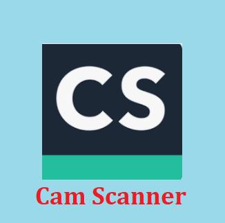 Cam Scanner Premium APK untuk Gratis