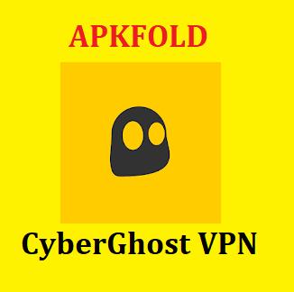 Cyberghost VPN Premium Apk (MOD) v7.3.4.306