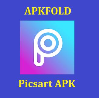 Tải xuống APK Picsart Mod miễn phí phiên bản mới nhất