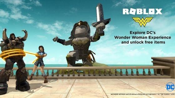 Gambar ini memiliki atribut alt kosong; nama file-nya adalah Roblox-Game.jpg