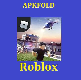Roblox Mod Apk gratis Descargar
