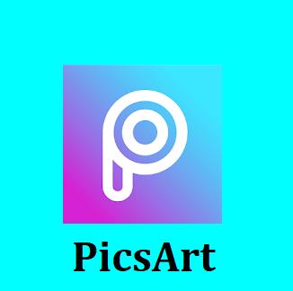PicsArt cho PC Windows Tải xuống
