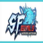 SF Girls APK Tải xuống