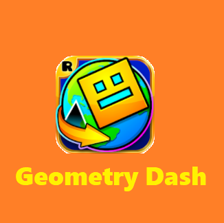 Tải xuống Geometry Dash Mod Apk
