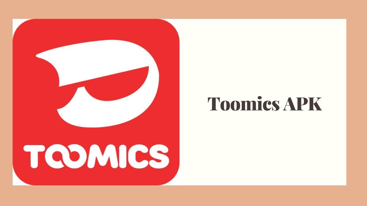 Tải xuống bản mod Toomics APK miễn phí [100% hoạt động]