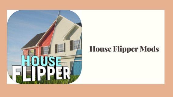 Rumah Flipper