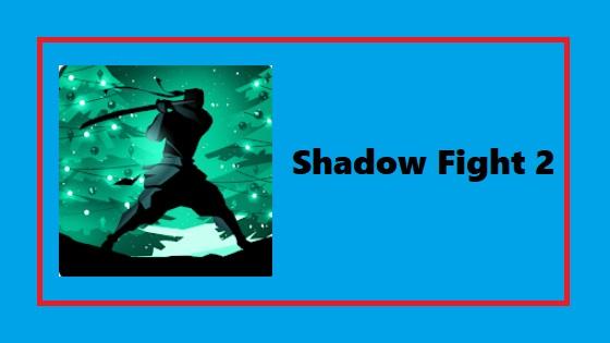fitur pertarungan gambar