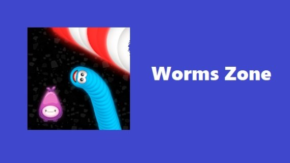 Worm Zone