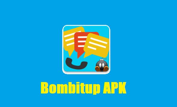 APK Bombitup