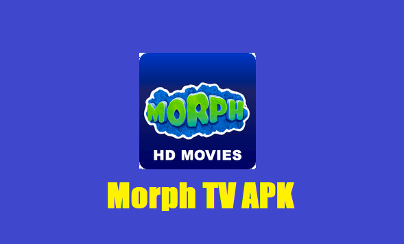 APK Morph TV