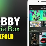 Copy link MovieHD APK For PC Download