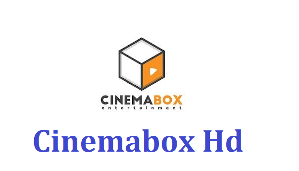 APK Cinemabox HD Mod