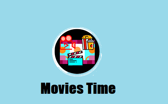movies time mod apk
