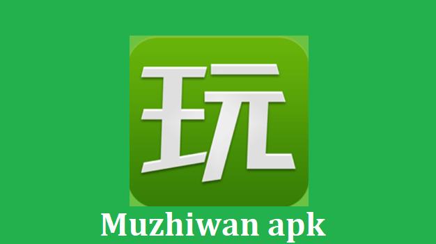 Muzhiwan