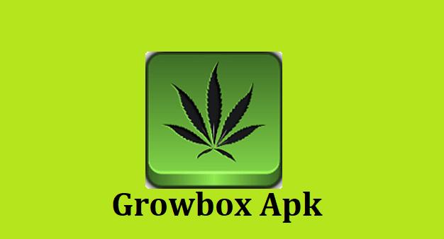 Growbox Apk