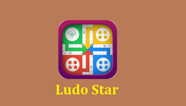 Ngôi sao Ludo