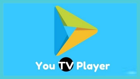 You TV Player APK