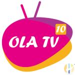 Ola TV MOD APK