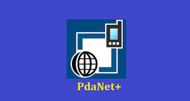 PdaNet+