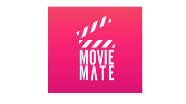 Movie Mate Mod